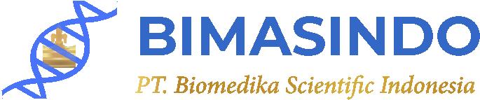PT. BIOMEDIKAL SCIENTIFIC INDONESIA | HOLOGIC DAN DIASORIN
